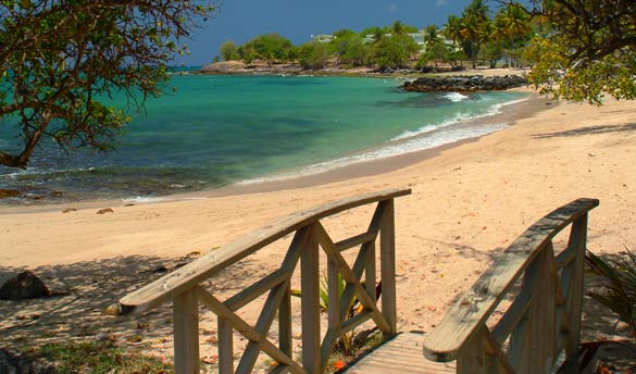 Hôtel Karibéa Amyris 3*