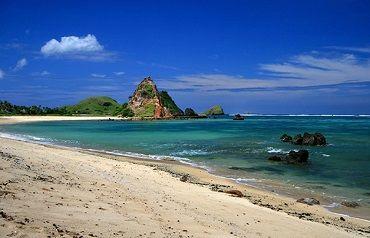 Combiné de la jungle d'ubud aux sables de bali 3*