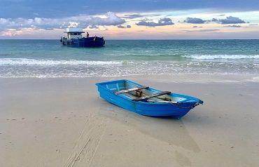 Circuit merveilles du siam et plage de pattaya 4* - 10 nuits