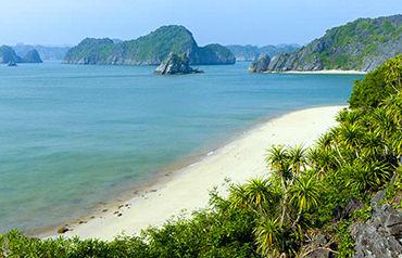 Circuit Le Vietnam en Etapes 4*