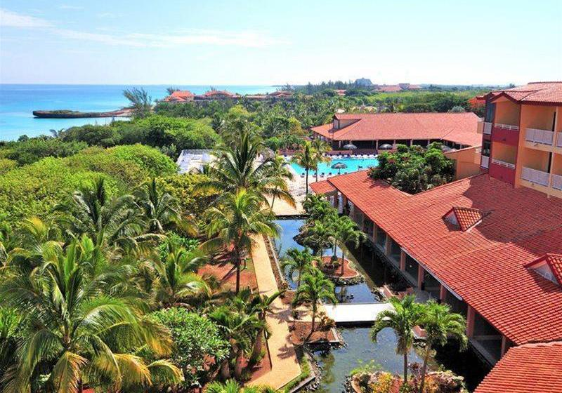 Hôtel Naviti Varadero Resort 4*