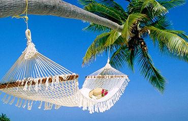 Hôtel Palumbo Reef Beach Resort 3* Sup