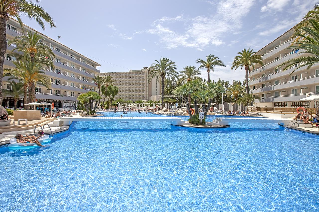 Hôtel BCM Hotel - Adults Only 3*