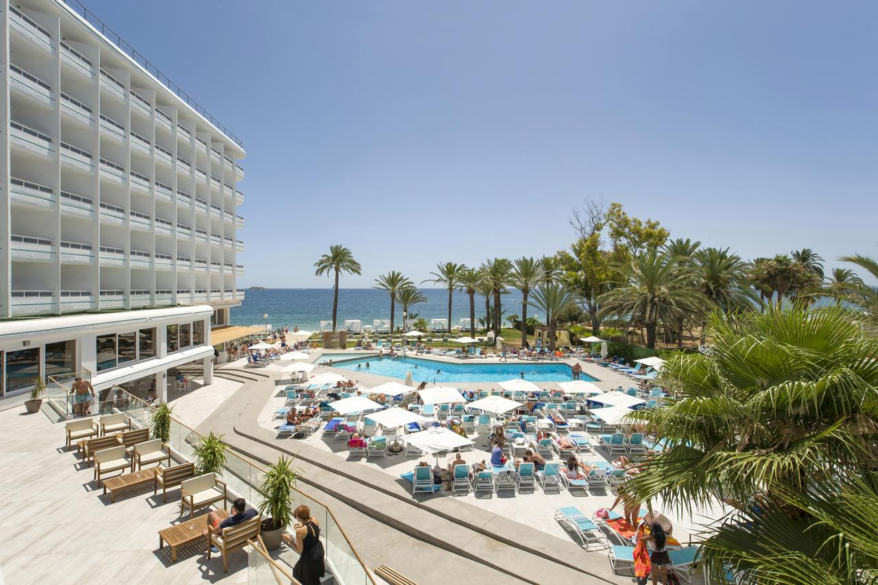 Hôtel playasol the new algarb 4*