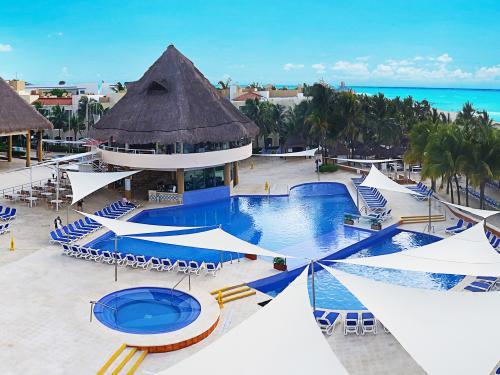 Hôtel Club Framissima Viva Wyndham Maya 4*