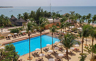 Site de rencontre Palm Beach