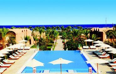 Hôtel Labranda Gemma Premium Resort 5*