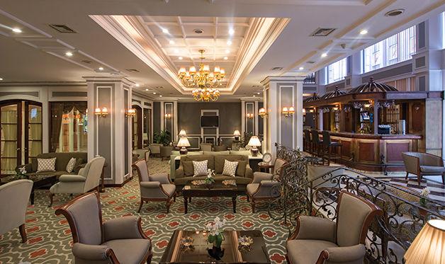sejour turquie pas cher sejours turquie illicotravel. Black Bedroom Furniture Sets. Home Design Ideas