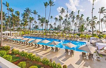 Hôtel Dream of Zanzibar 5*