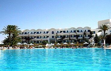 Kepler beach club giktis resort 3*sup
