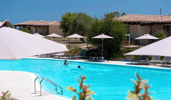 Hôtel club marmara sporting 4*
