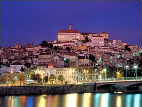 Autotour portugal 3*