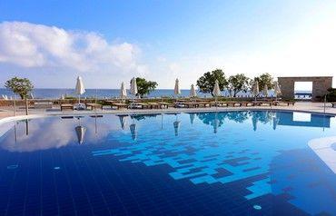 Hôtel Kosta Mare Palace & Spa 4*