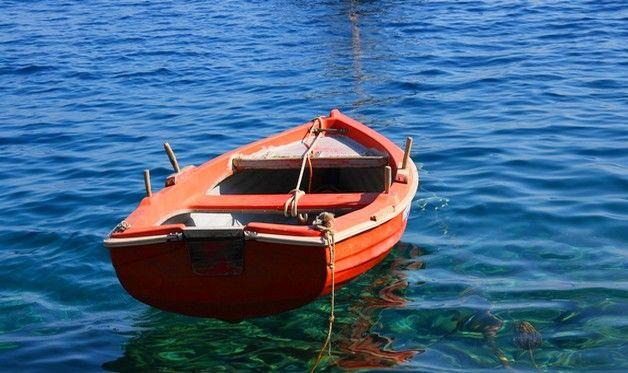 Combiné Naxos Santorin 3*