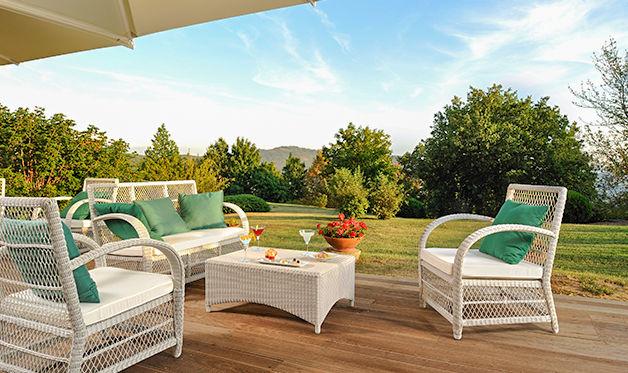 voyage florence s jour vacance pas cher. Black Bedroom Furniture Sets. Home Design Ideas
