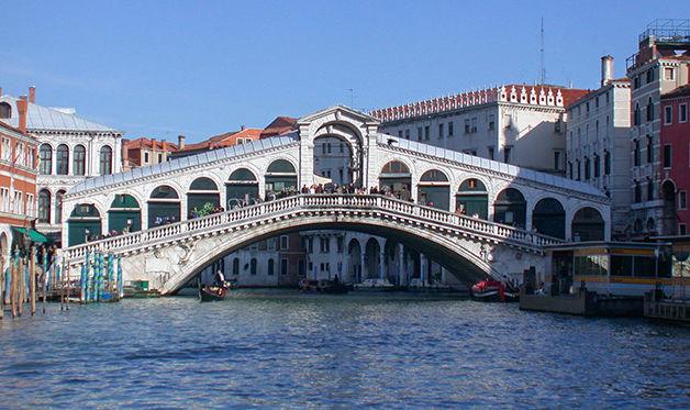 BW Quid Hotel Venice Airport 4*