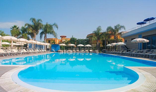 Sejour italie pas cher sejours italie illicotravel for Comparateur hotel italie