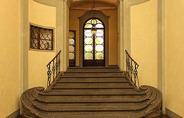 Residenza fiorentina 3*