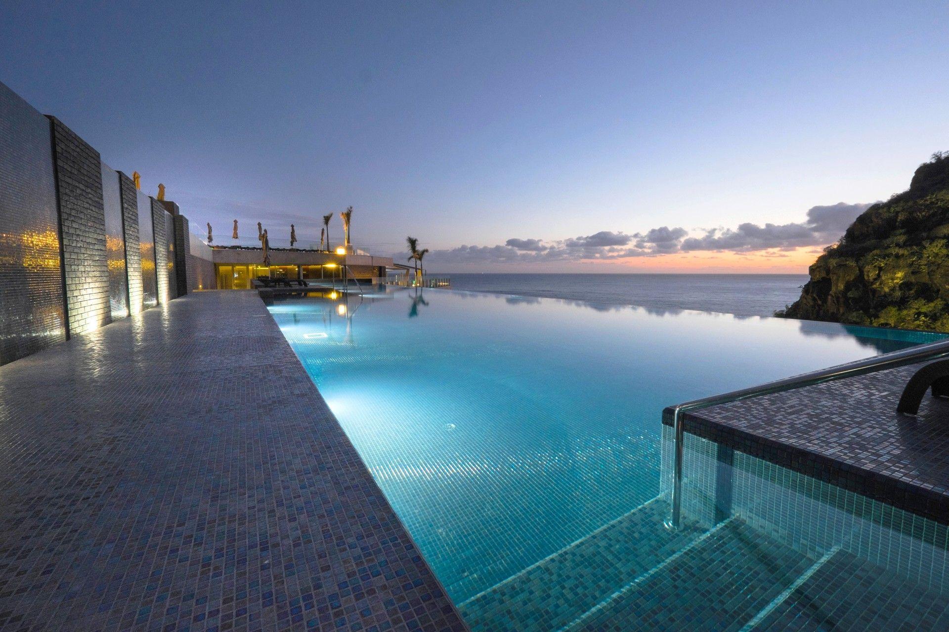 Hôtel saccharum resort & spa 5*