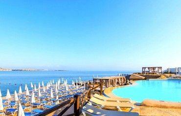 Hôtel Dolmen Resort 4*