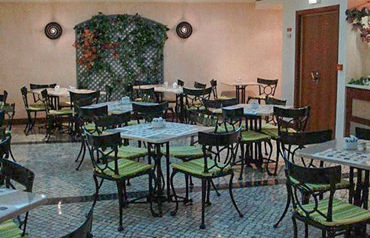 Hotel AS Lisboa 3*