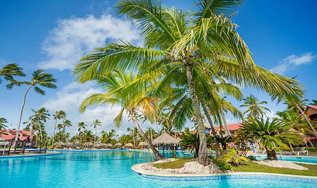 Hôtel Punta Cana Princess Resort & Spa 5*