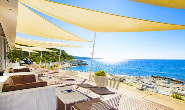 Hôtel Ôclub Experience Sunny Bay Resort 4*