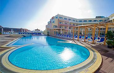 Hôtel labranda riviera  premium resort 4*