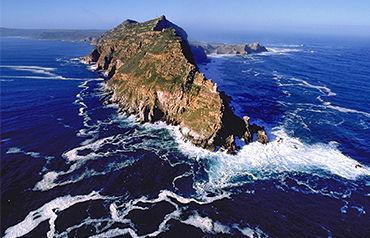 Circuit I Love Afrique du Sud 3*