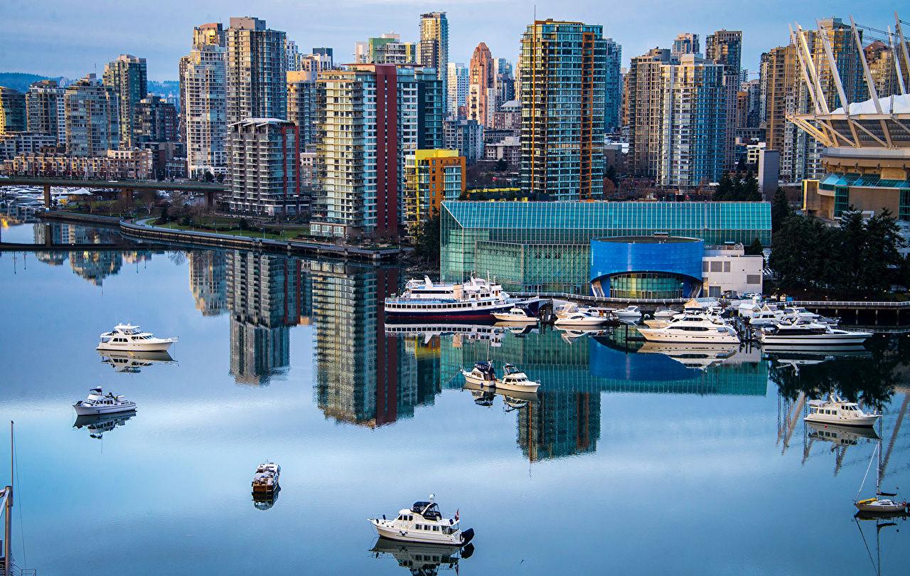 Circuito Fly & Drive Canadá: Grandes parques del Oeste