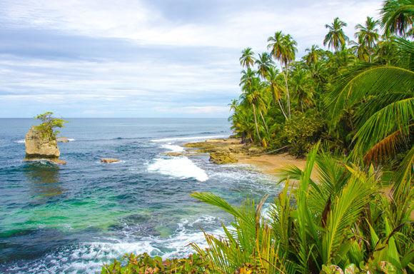 Circuito De lo Mejor en Costa Rica