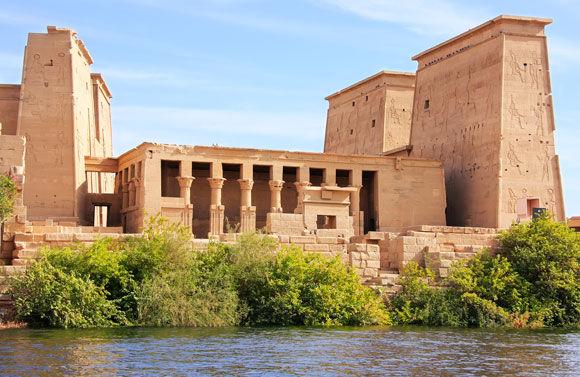 Circuito Egipto Fascinante