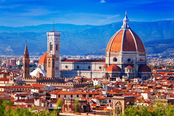 Circuito Italia al Dente - Semana Santa