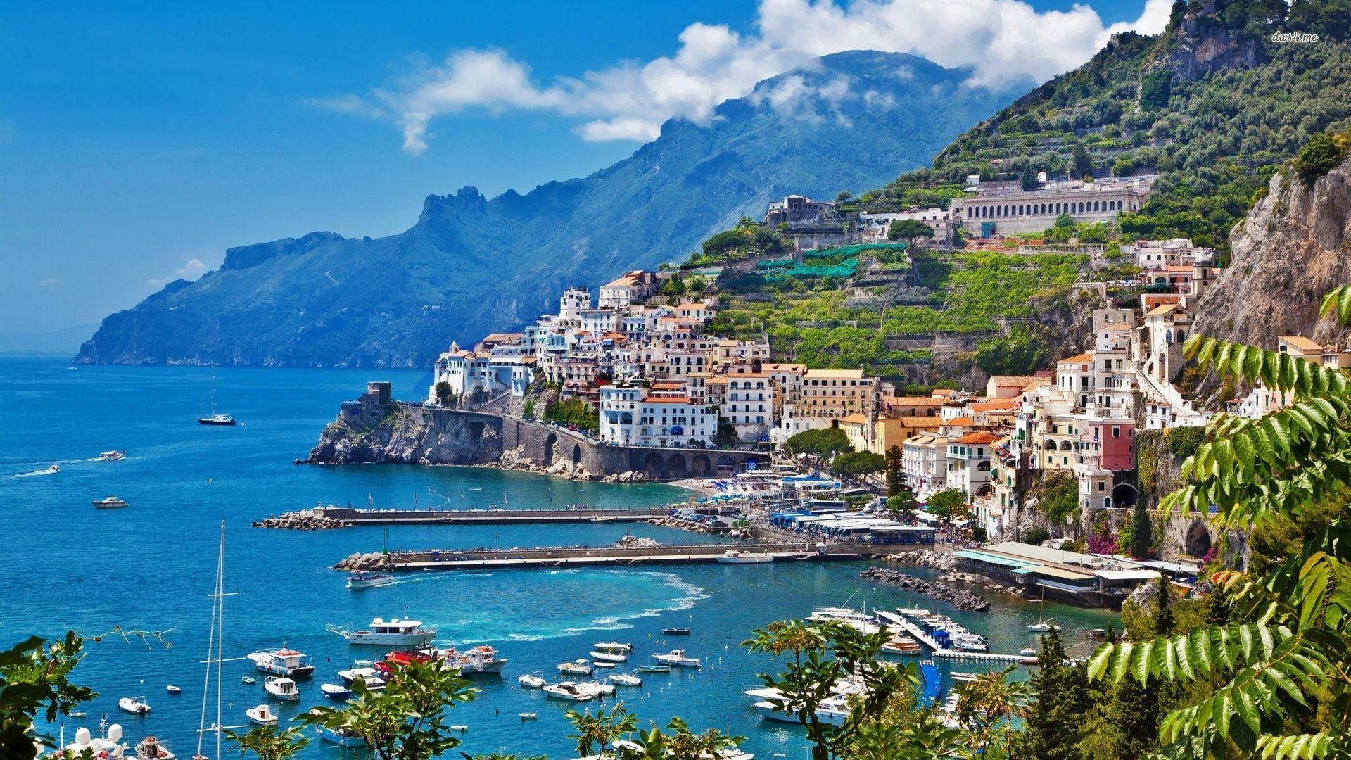 Circuito Sicilia al completo